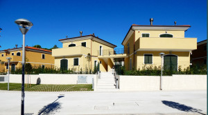 Ancona – Sirolo