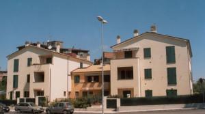Via Bompiano