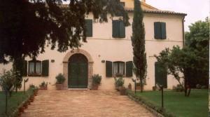 Villa Zammit